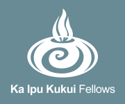 Ka Ipu Kukui Fellows