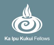 Ka Ipu Kukui Fellows